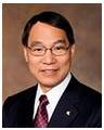 Prof.Albert S.C.Chan