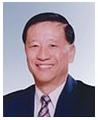 Prof.NG Ching Fai