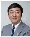 Prof.JosephJ.Y. Sung