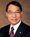 Prof. Albert S.C Chan
