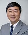 Prof. Joseph J.Y. Sung