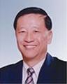 Prof. Ng Ching Fai