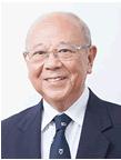 Prof.Dr.David H.T.Lan