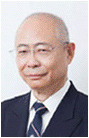 Prof.Dr.Maurice G.T.Teo