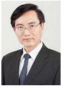 Dr.Albert T.M. Yip