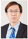 Tommi K.C. Wu