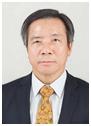 Manics Tsang