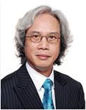 Prof. Dr. Wai-Man Woo