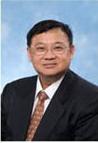 Dr.Chan Yan Chong