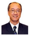 Prof.TonyF Chan