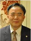 Mr.Johnny Chu