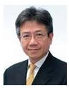 Prof.Stephen Y.L. Cheng