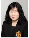 Carol W.W.Wong