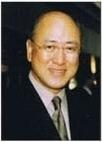 Prof.Yiu Kwan Fan BBS,JP