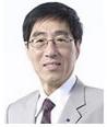 Prof.WayKuo