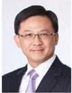 Dr.Ho Kwan Yiu