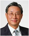 Prof.John C.Y. Leong