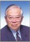 Prof.Nyaw Mee Kau