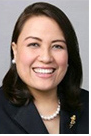 Marie Therese Necio-Ortega