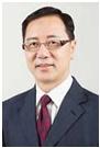 Prof.Henry T.K. Au