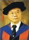 Dr.C.Y. Wong