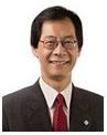 Prof.Timothy W.Tong