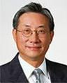 Prof. John C.Y. Leong