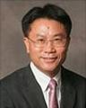 Prof.Leonard K Cheng