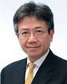 Prof.Stephen Y.L. Cheng