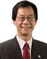 Prof.Timothy W.Tong