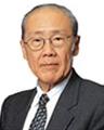 Prof.Wang Guangwu