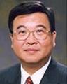 Prof.Wong Yuk Shan
