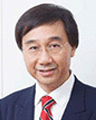 Dr.Simon F.C. Tam