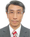 Dr.Joseph Y.P. Tsui