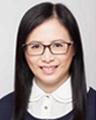 Jade C.M.Lee