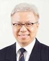 Dr.Edward C.W.Liu