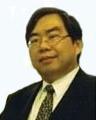 Prof.Edwin T.C Cheng