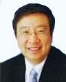 Prof.Kei Biu Chan