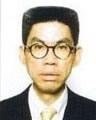 Mr.Frank Wong