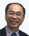 Dr.K.S. Liu