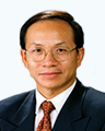 Prof.Andrew K.P. Leung