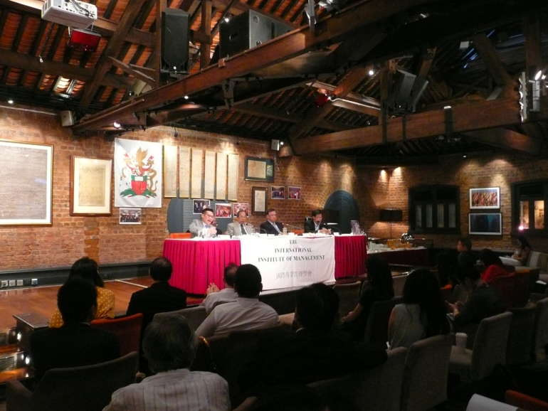 Press Conference on China's Reaction on Hague's ARBITRATION COURT'S ruling on South China Sea Case