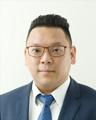 Christopher W.K. Chan