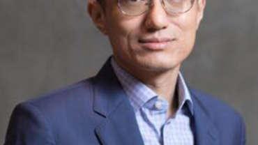 Prof. Ken Wong