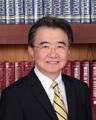 Prof. Roland T CHIN