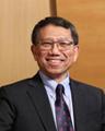 Rocky S. Tuan